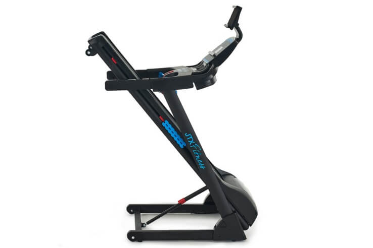 Treadmill Hire Nottingham | Home Gym Hire